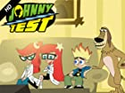 Johnny Test - Series 1