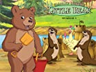 Little Bear - Series 1