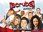 Scrubs - Series 5