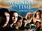 A Wrinkle In Time - Series 1