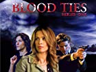 Blood Ties - Series 1
