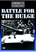 Battle For The Bulge