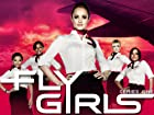 Fly Girls - Series 1