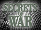 Secrets of War - Series 1