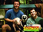 Zoboomafoo - Series 1