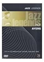 Roy Ayers - Jazz Legends