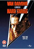 Hard Target