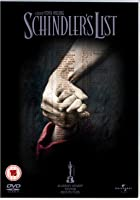 Schindler&#39;s List