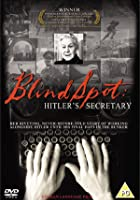 Blind Spot: Hitler&#39;s Secretary