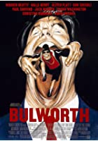 Bulworth