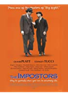 The Impostors