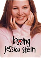 Kissing Jessica Stein