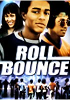 Roll Bounce