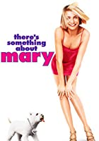 There&#39;s Something About Mary