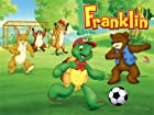 Franklin - Series 2