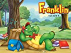 Franklin - Series 3