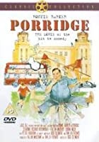 Porridge