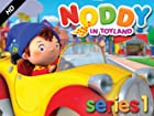Noddy In Toyland - Series 1