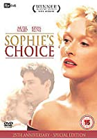 Sophie&#39;s Choice