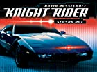 Knight Rider - Series 1