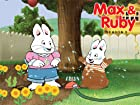 Max and Ruby - Series 3