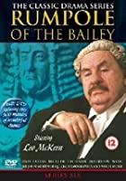 Rumpole Of The Bailey - Series 6
