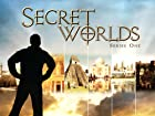 Secret Worlds - Series 1