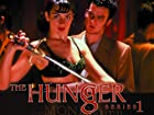 The Hunger - Series 1