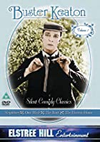 Buster Keaton - Vol. 2