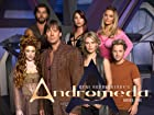 Andromeda - Series 5
