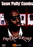 Sean Puffy Combs - From Rap To Riches