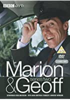 Marion And Geoff - Series 2