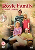 The Royle Family - Barbara's Old Ring