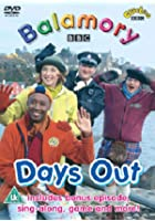 Balamory - Days Out