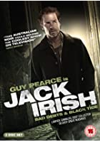 Jack Irish