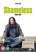 Shameless - Series 9