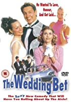 The Wedding Bet