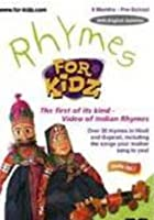 Rhymes For Kidz