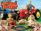 Little Red Tractor - Series 2