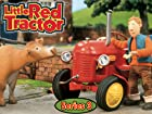 Little Red Tractor - Series 3