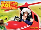 Postman Pat Special Delivery Service - Series 1