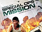 Special Ops Mission - Series 1