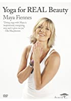 Maya Fiennes - Yoga for Real Beauty