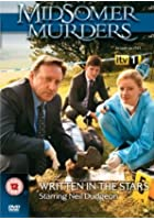 Midsomer Murders - Series 15 - Written in the Stars