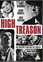 High Treason