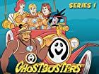 Ghostbusters Animated - Series 1