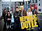 Republic of Doyle - Series 3