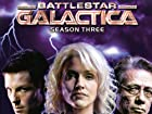 Battlestar Galactica - Series 3