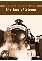 Great Western Railway - The End of Steam