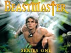 Beastmaster - Series 1